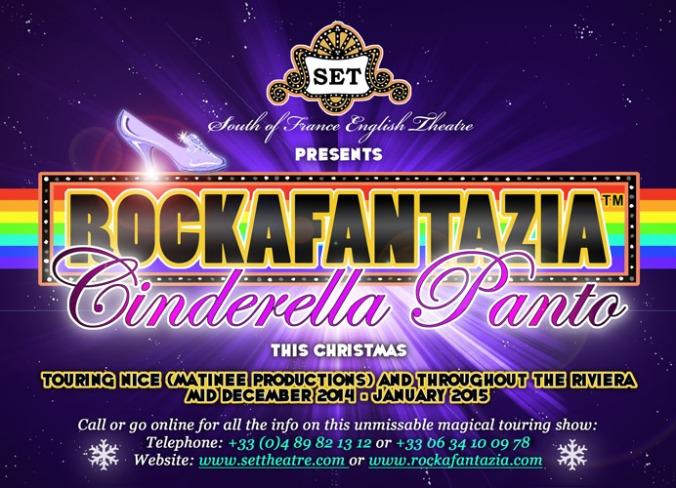 rockafantazia_cinderella_panto_flyer_forweb