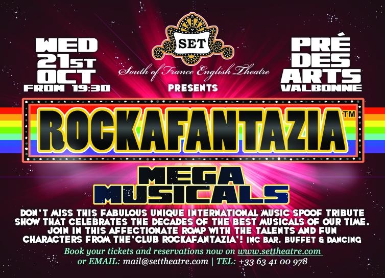 rockafantazia_MUSCIALS_FLYER_forprint
